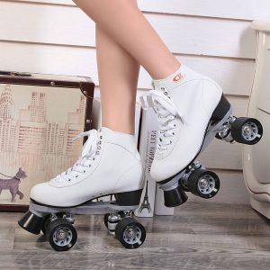buying-roller-skates