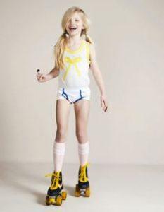 brands-of-roller-skates