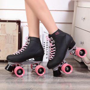 cheap-roller-skates