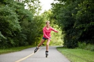 choose-the-best-inline-skates