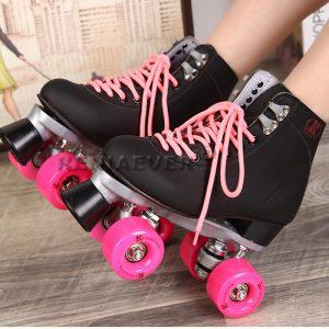 choosing-roller-skates-accessories