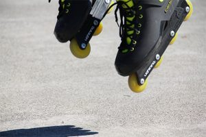 quad-roller-skates-vs-inline-skates-for-my-child